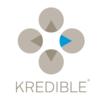 Kredible Online Branding Employee Advocacy