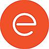 Seattle Website Design & Web Development : efelle creative, Seattle, WA