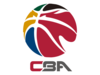 Chinese University Basketball Association - Google News