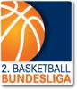 Basketball Bundesliga - Google News