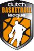 Dutch Basketball League - Google News