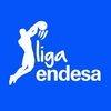 Liga Endesa - Google News