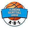ADMIRAL Basketball Bundesliga