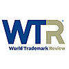 World Trademark Review blog