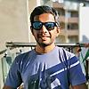 Kunal's F1 Blog