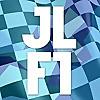 Jack Leslie's F1 Blog