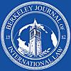 The Berkeley Journal of International Law Blog