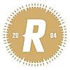Relevant Studios | A Branding, Packaging & Website Design Company
