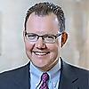 Iowa Employment Law Blog