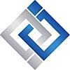 Personal Injury Law Blog | Diamond & Diamond