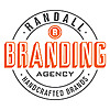 Randall Branding   Branding your business is our business