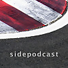 Sidepodcast for All F1 fans