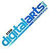 FIDMDigitalarts.com Blog   Graphic Design & Digital Media