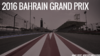 Bahrain Grand Prix - Google News