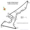 United States Grand Prix - Google News