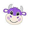 HappyCow   The Veggie Blog