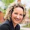 Adriana Girdler I Leadership and Organizational Development
