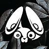 Stereofox Music Blog