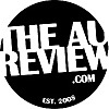 The AU Review | Discover The Best New Music From Australia & Around The World