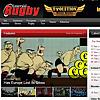 Emerald Rugby Magazine