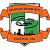 Charles River Rugby