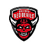 Red Devils Rugby