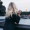 Carin Olsson | Paris
