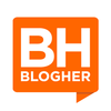 Health | BlogHer