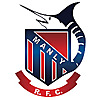 Manly Marlins Rugby