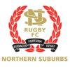 Northern Suburbs Rugby