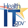 Health IT Buzz Blog