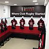 Blackheath Rugby Club