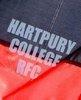 Hartpury RFC