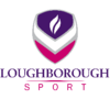 News Loughborough Sport