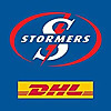 DHL Stormers Rugby Club