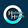 Holistic Health Blog