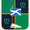Boroughmuir Rugby Club