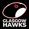 Glasgow Hawks RFC | Glasgow Rugby News