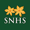 SNHS School of Natural Health Sciences