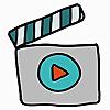 Reddit » Animation