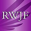 Culture of Health - Robert Wood Johnson Foundation