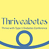 Thriveabetes Blog Grainne