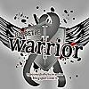 Type 1 Diabetic Warrior