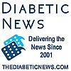 The Diabetic Blog