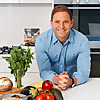The Nutrition Guy   Blog
