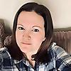 A Cornish Mum - Cornwall, Lifestyle, Parenting, Type 1 Diabetes Blog