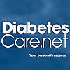 Diabetes Care Centre, Dr Sunil Gupta