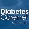 Diabetes Care Centre, Dr Sunil Gupta