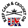 Keep Calm and Crochet On U.K | For the love of all things crochetâ¦