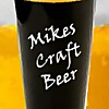 Mike's Craft Beer